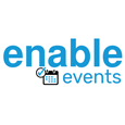 enable events