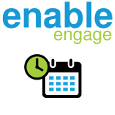 enable engage