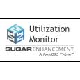Utilization Monitor for Sugar