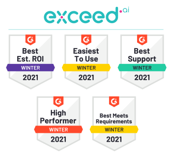 Exceed.ai