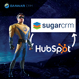 SugarCRM - Hubspot Integration