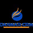 SugarCRM Magento Integration by DanmarCRM