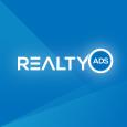 RealtyAds CRM Sync