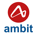 Ambit Field Service Add-on for SugarCRM